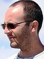 João José Pradinho Honrado