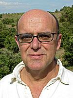 Antonio José Pujadas Salvá