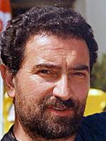 Ángel Ramos Núñez