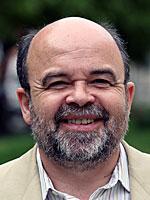 Jean-Pierre Reduron
