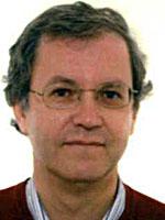 Gustavo Renobales