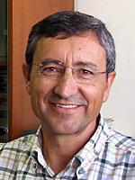 Enrique Rico Hernández