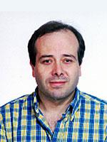 Diego Rivera Núñez