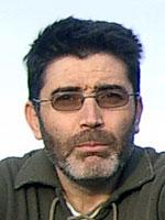 Tomás Rodríguez Riaño
