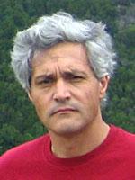 Tomás Romero Martín