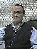 Carlos Romero Zarco