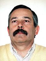 Emilio Ruiz de Clavijo