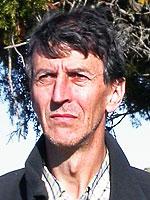 Carlos Ruiz López