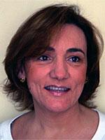 Trinidad Ruiz Téllez