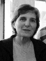 Elvira Sahuquillo Balbuena