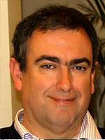 Pedro Sánchez Gómez