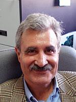 José Sánchez Sánchez