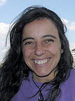 Elia San Miguel López