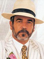 Arnoldo Santos Guerra