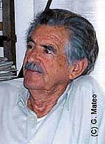 Antonio Segura Zubizarreta