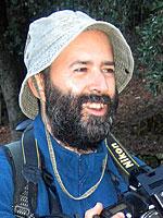 Luis Serra Laliga