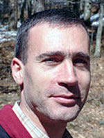 Paulo Cardoso da Silveira