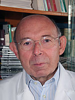 Santiago Silvestre Domingo