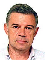 Eduardo Sobrino Vesperinas