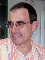 Ignasi Soriano Tomás