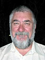 Carlos Soriano Martín
