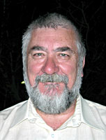 Carlos Soriano Mart�n
