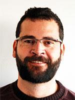 Victor N. Suárez-Santiago