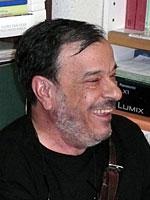 Salvador Talavera Lozano