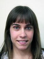 María Manuela Talavera Solís