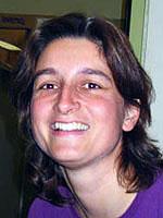 Karin Tremetsberger