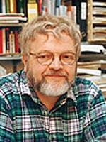 Pertti Johannes Uotila