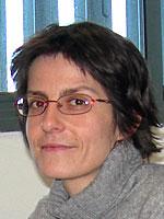 Virginia Valcárcel Núñez
