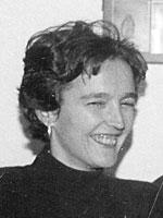 Esther Villanueva