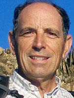 Luis Villar Pérez
